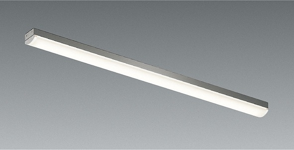 ERK9877S 遠藤照明 軒下用ベースライト トラフ形 ステンレス製 ランプ別売