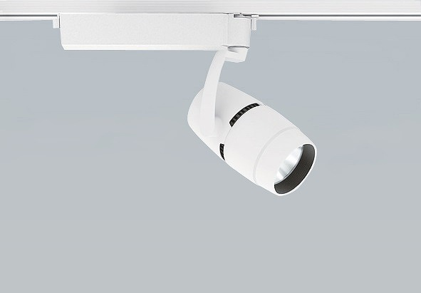 ERS5134W 遠藤照明 レール用スポットライト LED