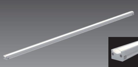 ERX9412S 遠藤照明 ディスプレイライト 間接照明 LED