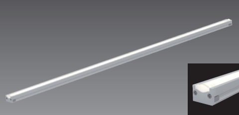 ERX9407S 遠藤照明 ディスプレイライト 間接照明 LED