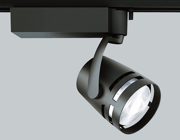 ERS5019B 遠藤照明 生鮮食品用照明 スポットライト LED