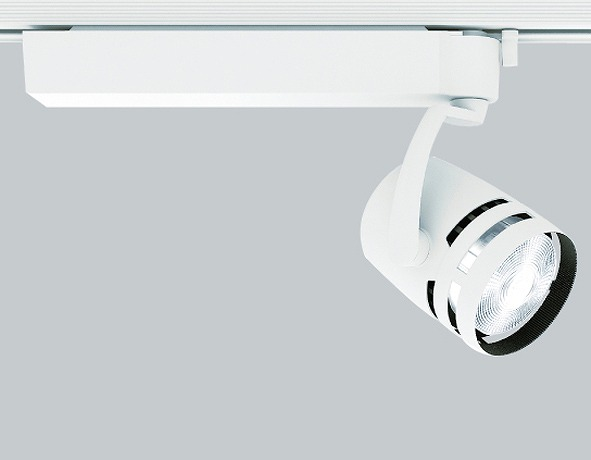 ERS4479WA 遠藤照明 生鮮食品用照明 スポットライト LED