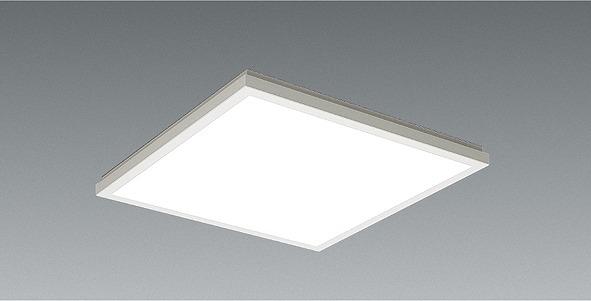 ERK9872W 遠藤照明 スクエアベースライト LED