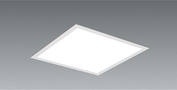 ERK9873W 遠藤照明 スクエアベースライト LED