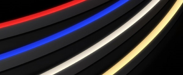 ERX9494M 遠藤照明 間接照明 LED