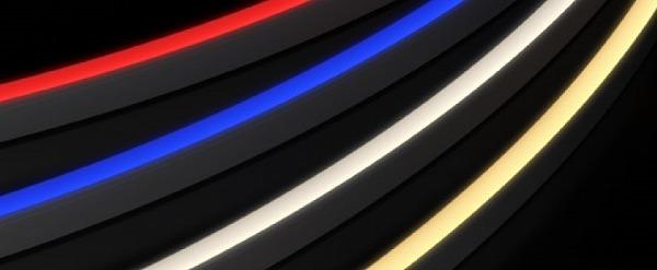 ERX9507M 遠藤照明 間接照明 LED