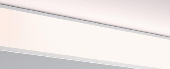 ERK9870W 遠藤照明 間接照明 LED