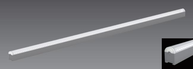 ERX9469S 遠藤照明 間接照明 LED