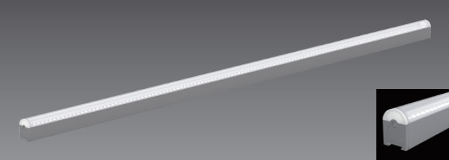 ERX9461S 遠藤照明 間接照明 LED