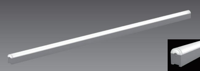 ERX9454S 遠藤照明 間接照明 LED