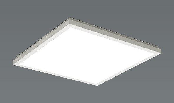 ERK9881W 遠藤照明 スクエアベースライト LED