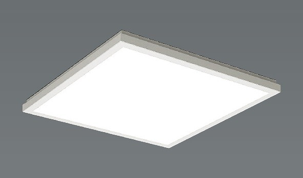 ERK9886W 遠藤照明 スクエアベースライト LED