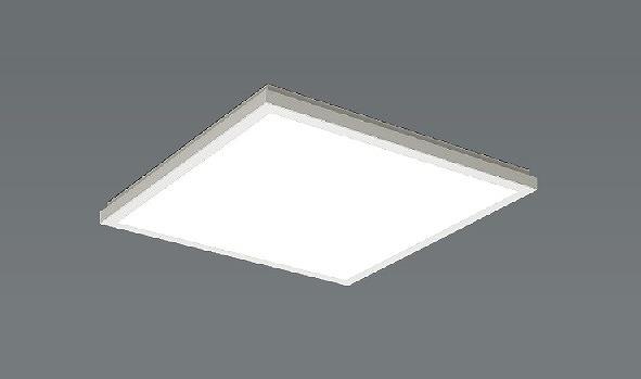 100 %品質保証 ERK9889W ERK9889W 遠藤照明 遠藤照明 スクエアベースライト LED, アカツカ ミューズショップ:39383b8a --- rekishiwales.club