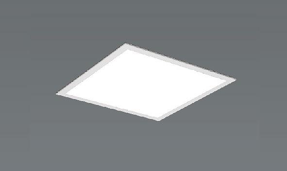 ERK9899W 遠藤照明 スクエアベースライト LED
