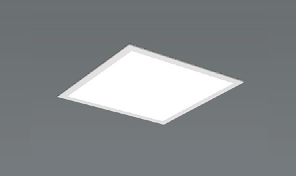ERK9900W 遠藤照明 スクエアベースライト LED