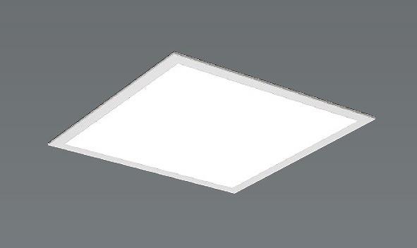 ERK9891W 遠藤照明 スクエアベースライト LED