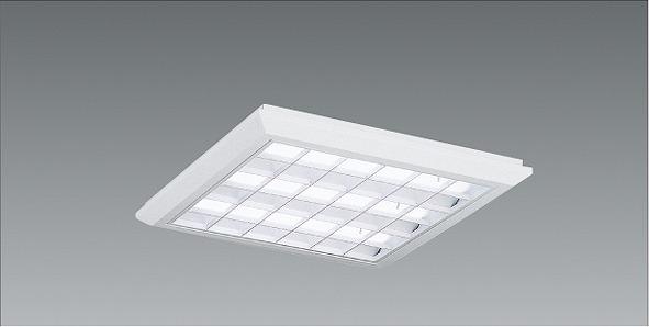 ERK9913W 遠藤照明 スクエアベースライト LED