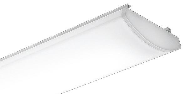 RAD-705N 遠藤照明 ベースライト LED