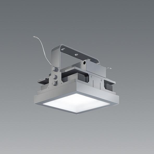 ERG5403SA 遠藤照明 高天井用ベースライト LED