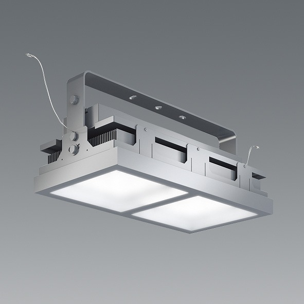 ERG5402SA 遠藤照明 高天井用ベースライト LED