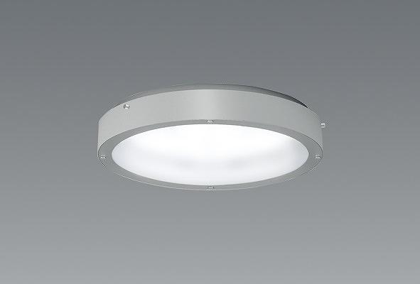 ERG5481S 遠藤照明 高天井用ベースライト LED