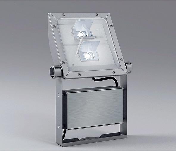 ERS5027S 遠藤照明 アウトドアスポットライト(看板灯) LED