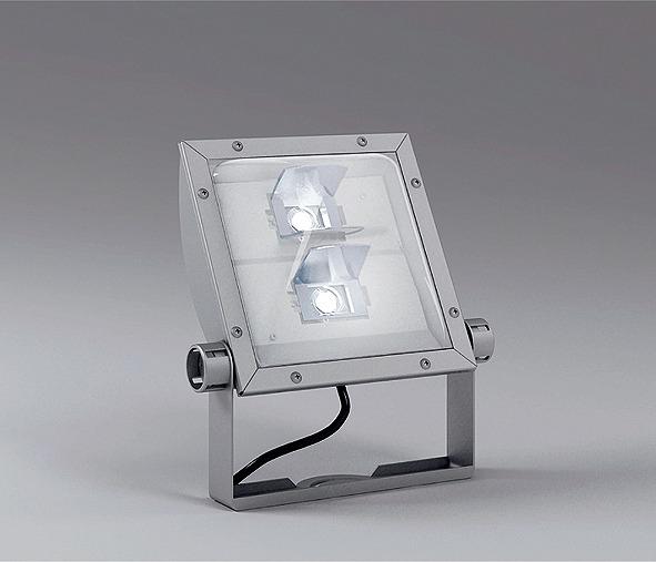 ERS5031S 遠藤照明 アウトドアスポットライト(看板灯) LED