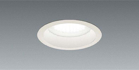 ERD5671W 遠藤照明 ベースダウンライト LED