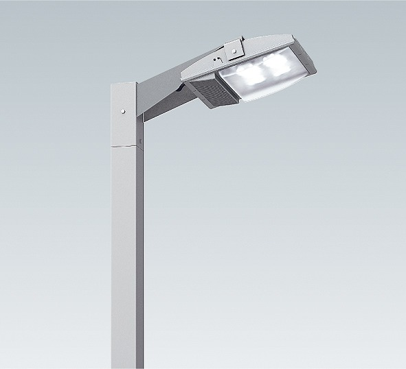 ERL8192S 遠藤照明 ポール灯 LED