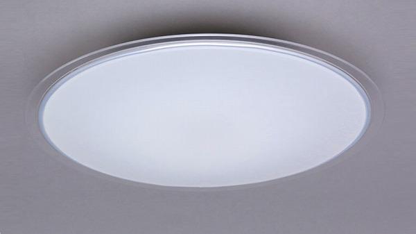 アイリスオーヤマ LEDシーリングライト 14畳 フレーム付 調色 5800lm CL14DL-5.0CF