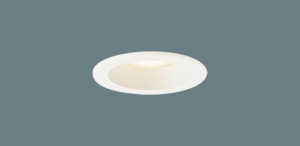 激安/新作 NNW4570ENKLE9 パナソニック LE9) ライトバー LED(昼白色) (NNW4570ENK LED(昼白色) (NNW4570ENK LE9), ハーレーパーツデポ:8a811b5c --- konecti.dominiotemporario.com