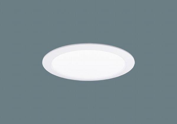 XNDN5511WNLZ9 パナソニック ダウンライト LED(昼白色) (XNDN5511WN LZ9)