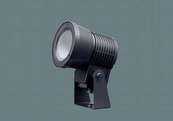NNY24134ZLE9 パナソニック 屋外用スポットライト LED(温白色) (NNY24134Z LE9)