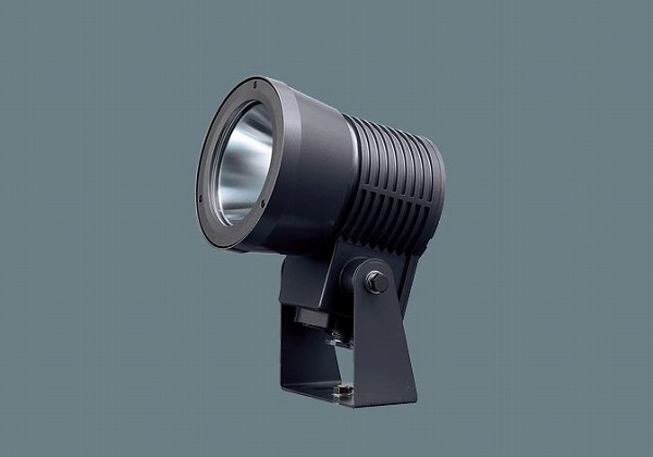 NNY24142ZLE9 パナソニック 屋外用スポットライト LED(電球色) (NNY24142Z LE9)