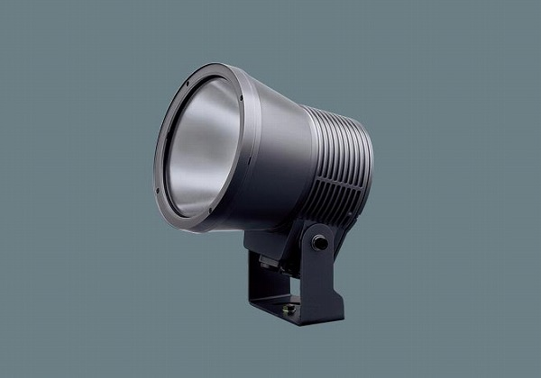 NNY24392ZLE9 パナソニック 屋外用スポットライト LED(電球色) (NNY24392Z LE9)