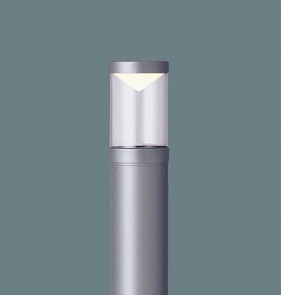 XY2869 パナソニック ポールライト LED
