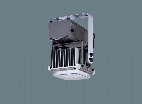 NNY20085LF9 パナソニック 高天井用照明器具 LED(昼白色)