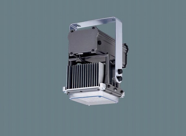 NNY20091LF9 パナソニック 高天井用照明器具 LED(昼白色)