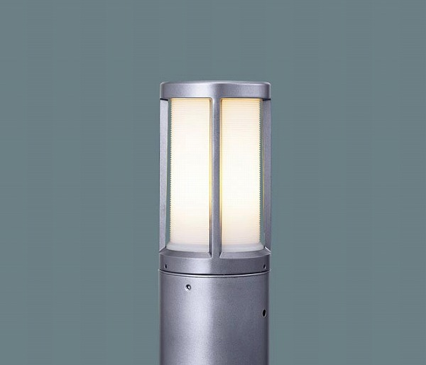 NNY22422 パナソニック ポールライト LED