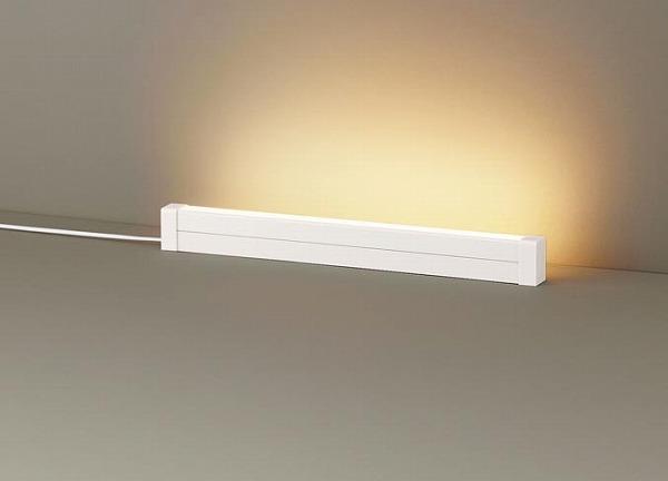 SFX501 パナソニック 建築化照明器具 LED(電球色)