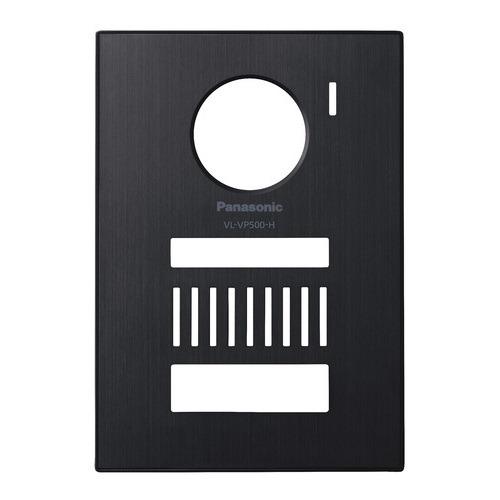 VL-VP500-H パナソニック デザインパネル メタリックグレー