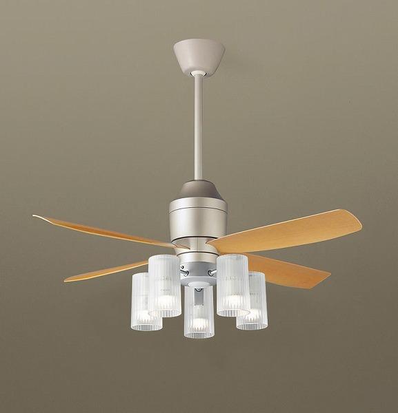 XS72313Z パナソニック シーリングファン LED(電球色) ~10畳