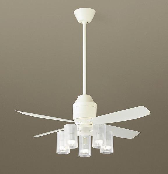 XS70212Z パナソニック シーリングファン LED(電球色) ~10畳