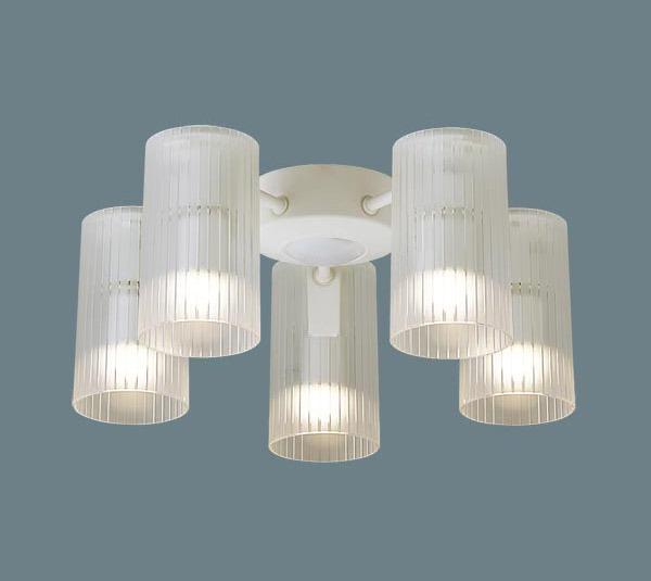 SPL5512Z パナソニック シャンデリア LED(電球色) ~10畳