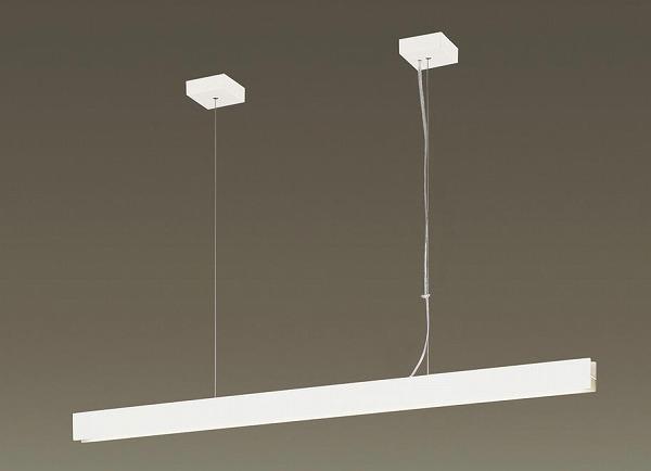 LGB17087LB1 パナソニック 建築化照明器具 LED(電球色) (LGB17087 LB1)