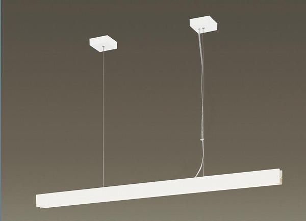 LGB17086LB1 パナソニック 建築化照明器具 LED(温白色) (LGB17086 LB1)
