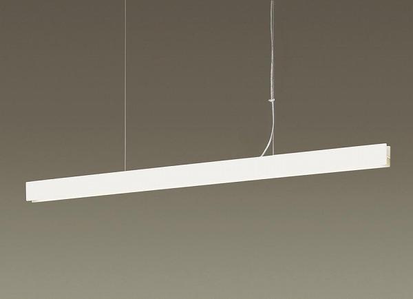 LGB17186LB1 パナソニック 建築化照明器具 LED(温白色) (LGB17186 LB1)