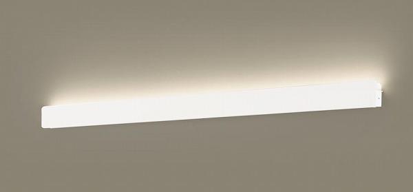 LGB81886LB1 パナソニック 建築化照明器具 LED(温白色) (LGB81886 LB1)