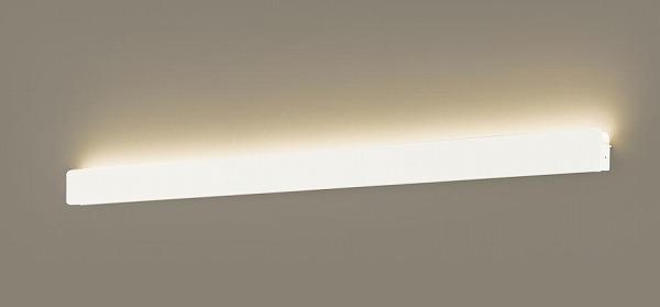 LGB81887LB1 パナソニック 建築化照明器具 LED(電球色) (LGB81887 LB1)
