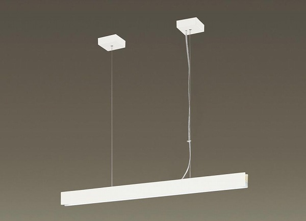 LGB17080LB1 パナソニック 建築化照明器具 LED(昼白色) (LGB17080 LB1)